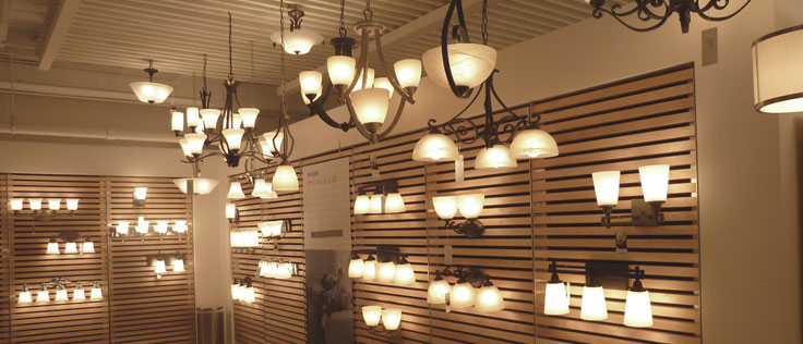 Fancy lights in Chandigarh - indoor lights - outdoor lights