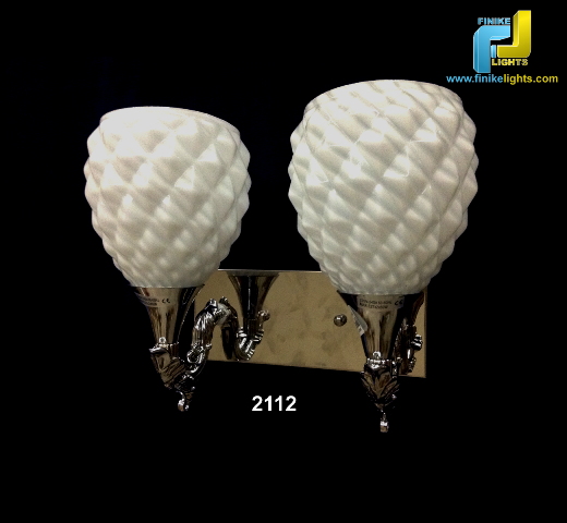 Fancy wall lights wall lights fancy lights product aloadofball Image collections